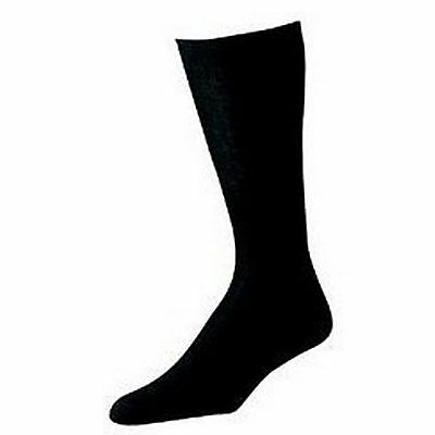 96 x Mens Quality Cotton Rich Socks OFFER WHOLESALE JOB LOT TRADE PRICE