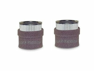 2 Pack Air Intake Filter campbell hausfeld STO739-08AU Champion P5051A    19P
