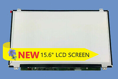 """KL.15608.035 Acer LCD LED Replacement Screen 15.6/"""" FHD 1080P Gaming Display New"""