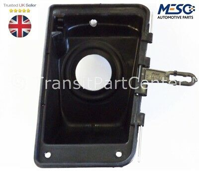 Fuel Cap Tank Filler Pipe Housing Ford Transit Mk6 Mk7 200-2014