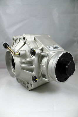 Outlander 650 Front Differential Diff Gear Assembly Canan Can Am 2006-2013