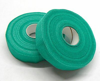 """Finger Protection Tape Self Adhesive Adhering 3/4"""" x 30 Yards Finger Safety 2 Pc"""