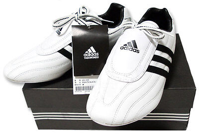 ADIDAS TAEKWONDO SHOES/ADI-KEE/Addidas TKD SHOES/Hapkido/KARATEDO