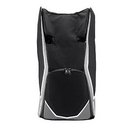 Polaris New OEM Water-Resistant Tunnel Bag IQ, Pro-Ride, Switchback Assault Indy