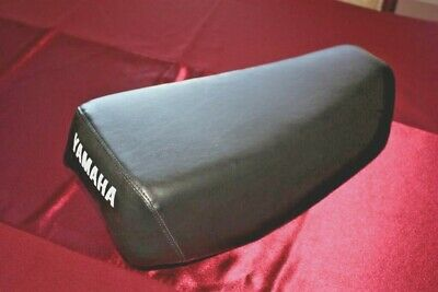 YAMAHA 1978 YZ80 replacement seat cover 1978