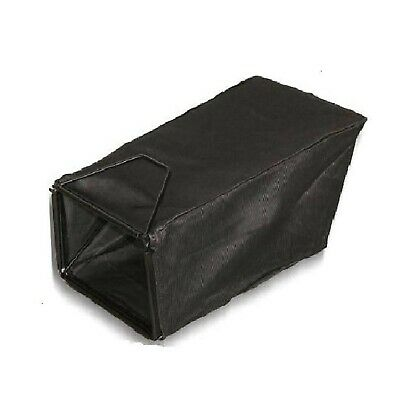 "Replacement Grass Catcher Bag for 21"" Cut Honda Lawn Mower HRU214 HRU215 HRU216"