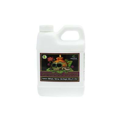 Advanced Nutrients Voodoo Juice 250ml - beneficial bacteria root booster