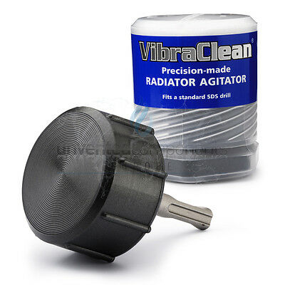 Adey Vibraclean Precision Made Radiator Agitator