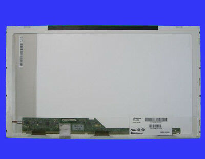 "NEW 15.6"" WXGA LAPTOP LED SCREEN HD A++ FOR CHI MEI N156B6-L0B REV.C3"