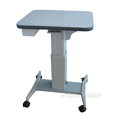 Optical power table Motorized instrument table Brand new