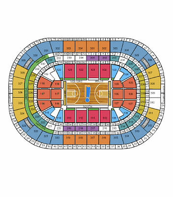 Chicago Bulls vs San Antonio Spurs Tickets 02/11/13 (Chicago)