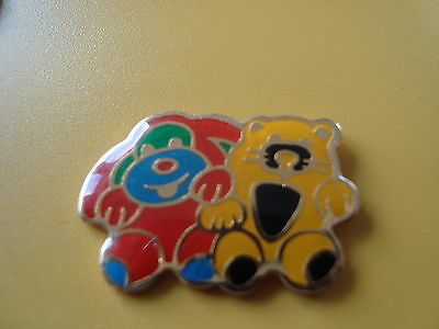 pin pins animaux chien dog chat cat