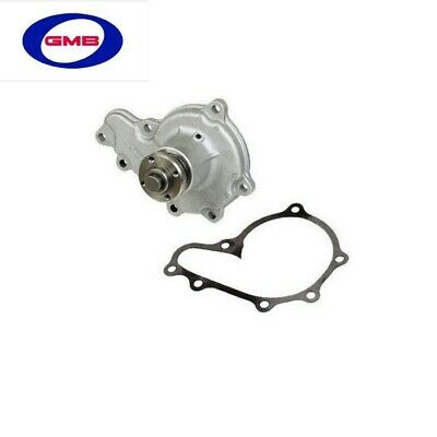 Mazda Cosmo RX-3 RX-4 RX-7 Rotary Pickup Engine Water Pump GMB 1451180 Brand New