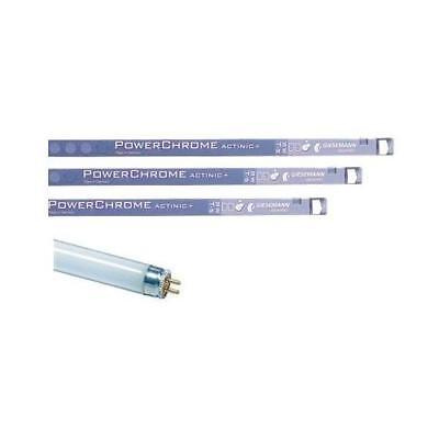 D-D Actinic Plus Powerchrome T5 Light Bulb Fish Tank Aquarium Lighting Tube