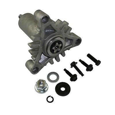 Spindle Assembly for Husqvarna & Craftsman Ride On Lawn Mowers Part 532130794