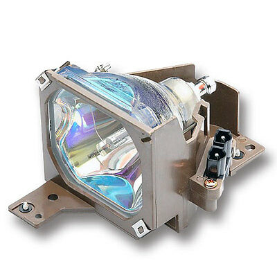 Projector Lamp for Epson EMP-50
