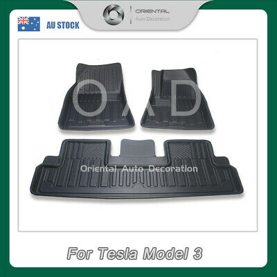 Black Aluminum Side Steps/Running Board For Jeep Grand Cherokee WK 10-current
