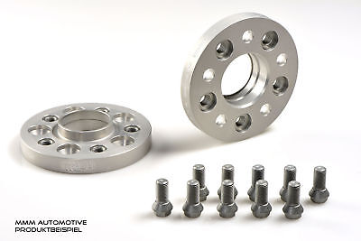 H&R SV 50mm 5075725 BMW Z3 (Typ R/C) Spurverbreiterung Spurplatten