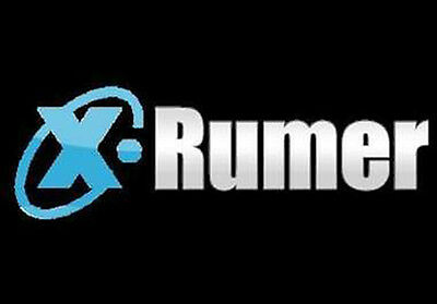 8,500+ Verified Live Xrumer SEO Profile Backlinks!