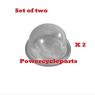 23cc GOPED POCKET BIKE CAT EYE X1 X2 X7 43cc 49cc CARBURETOR PRIMER BULB GO-PED