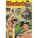 Rintintin Et Rusty N° 42 : Le Grand Canyon Collectif