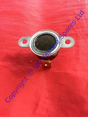 Potterton Combi 80 & 100 Boiler Overheat Thermostat Stat 10/18735 Was 404493