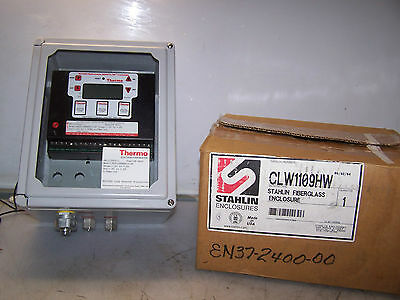 New Thermo Multivariable Smartflow Transmitter Mst200 Mst24000001C100