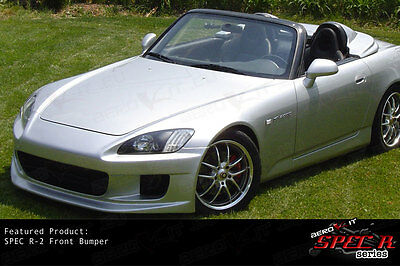 HONDA  S2000 DRIFT R2 FRONT BUMPER bodykit body kit