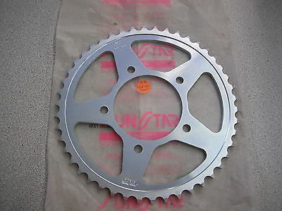 Suzuki GSF400 Sunstar Sprocket #S-33C20R