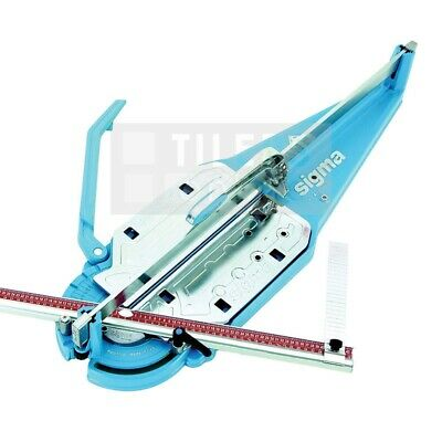SIGMA TILE CUTTER Model ART 3D3M - 90cm (MAX)