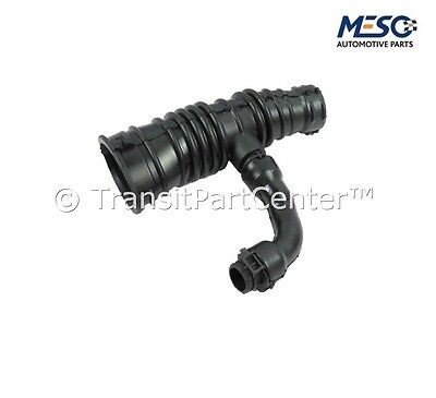 Air Filter Flow Hose Pipe Tube Ford Focus  C-Max 1.6 Tdci 1336611