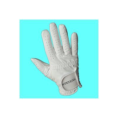 Stevens Right Handed Bowling Glove