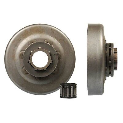 "Chainsaw Rim Sprocket Kit for Stihl 090 404"" Chain Bar Saw"