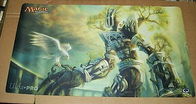 Ultra Pro Magic MTG Dragon's Maze Scion of Vitu-Ghazi v4 Playmat Brand New 86073