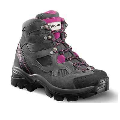 Scarpa Women's Baltoro Gore-Tex Boot