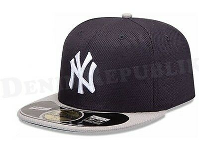 6035f7a6803 ... 9Forty Hat Black Baseball Cap Mens Womens 11379836.