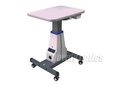 Electric instrument table Optical power table Brand new