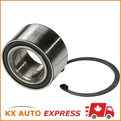 Front Wheel Bearing For Saturn Sl Sl1 Sl2 1991 - 2002 1998 1999 2000 2001 510024