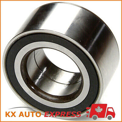 Front Wheel Bearing For Bmw 528I Xdrive 2009 2010 & 528Xi 2008