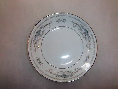 "WADE FINE PORCELAIN CHINA 5 5/8"" FRUIT / DESSERT BOWL DIANE"