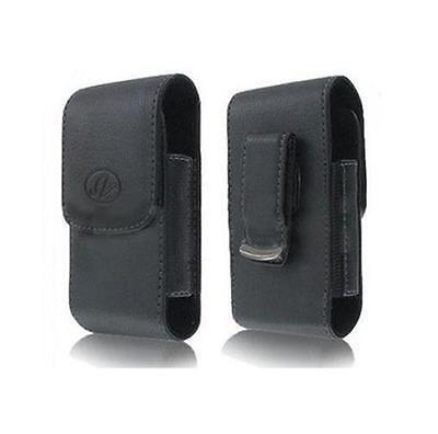 Vertical Clip Pouch Cover Holder Case - See the Compatibility