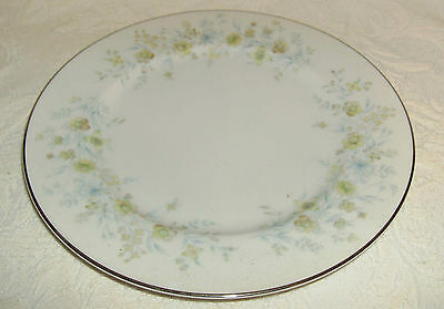 EKCO Home Products Prudence SERENADE Salad Plate (s)