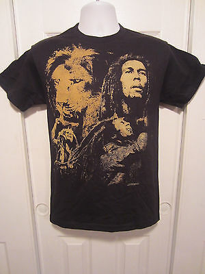Hot Topic Coheed And Cambria Live T-Shirt  NWOT