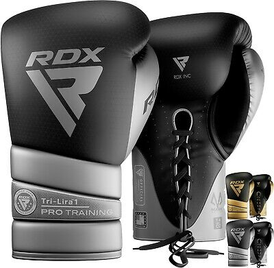 RDX Pro Removable Weighted Jacket 8,10,12,14Kg Weight Vest Loss Gym Running O