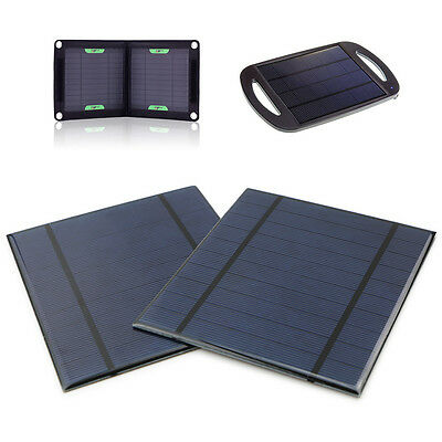 2 PCS 5V/150mA 100x69mm Solar Epoxy Panel For DIY Battery Charger Free shipping