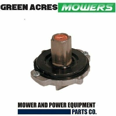 Lawn & Ride On Mower Starter Clutch For Briggs And Stratton 2 To 12 Hp Motors