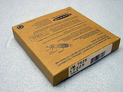 Banner Im. 752S / 17325 Fiber Optic Cable / Nib