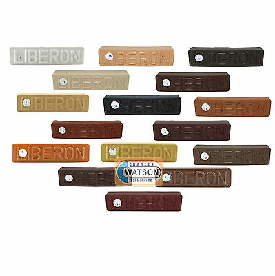 LIBERON 50g Wax Filler Wood Repair Stick ALL COLOURS Fix Furniture Cracks Splits