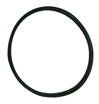 Replacement Belt for HS50 3HP Compactor Tamper Plate Parts Spare
