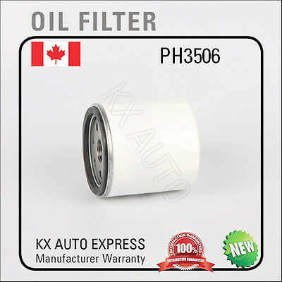 12 Sets Oil Filter Ph3506 Pf39 Pf44 1717092 Ph44 Of14006 Of2017 L14006